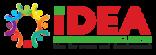 IDEA Bangladesh